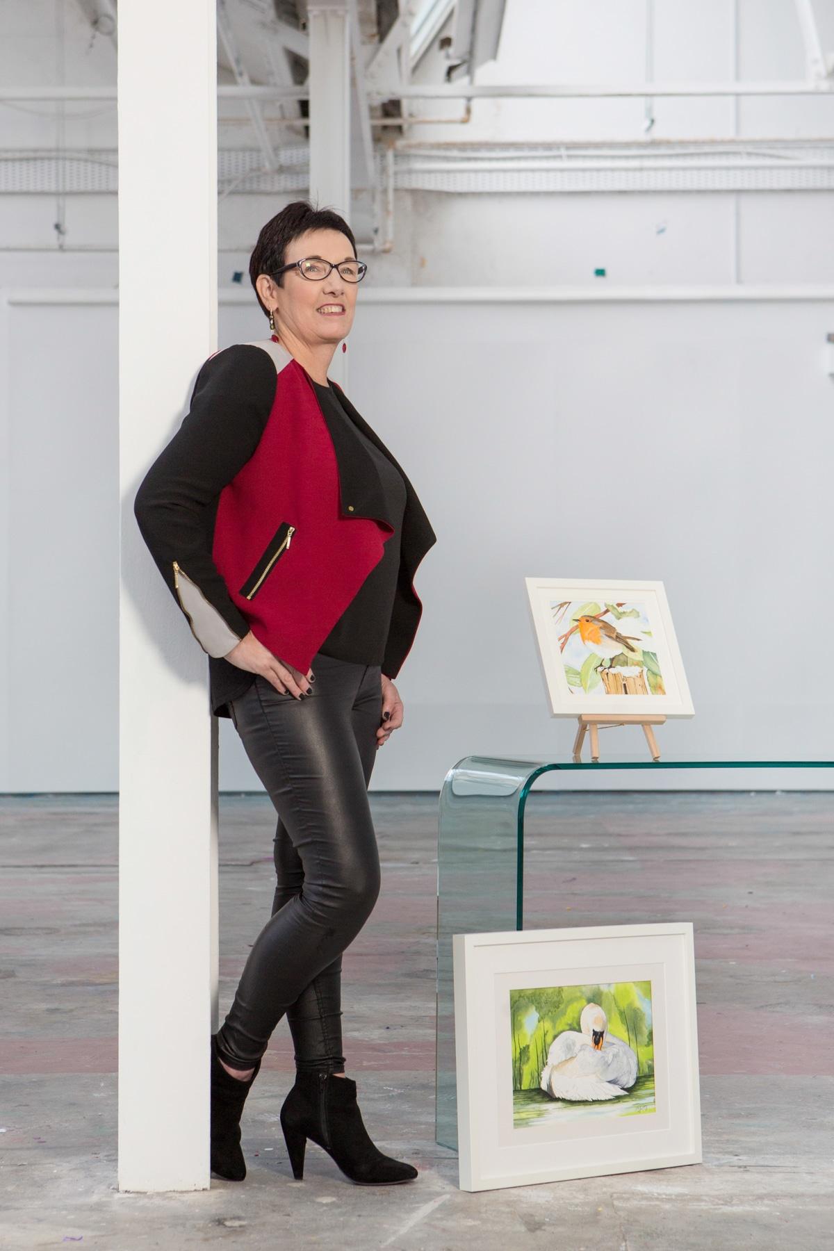 Pat Flannery Galway Based Award-Winning Irish Artist.jpeg