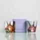 Squirrel Mug and Coaster Set Homeware Gifts.jpeg